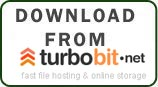 Descargar de TurboBit